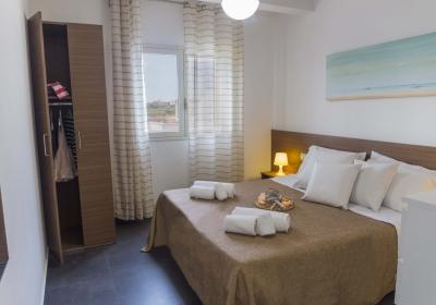 Casa Vacanze Appartamento Mare In Sicilia Cava D'aliga